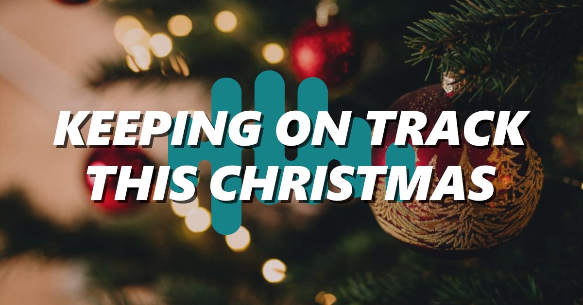 christmas-pointers-image