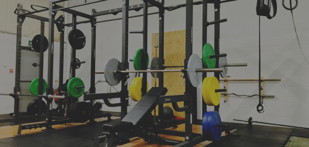 gym-cage-close